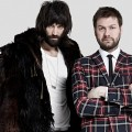 Kasabian-Announces-Winter-UK-and-Ireland-Tour-2014