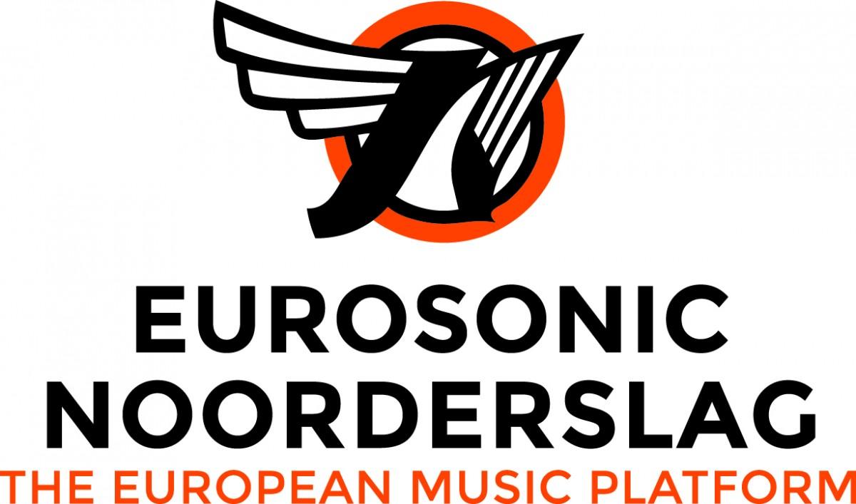 Eurosonic: eine Entdeckungsreise Pt 1