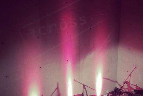 Konzertbericht: Hundreds, MissinCat