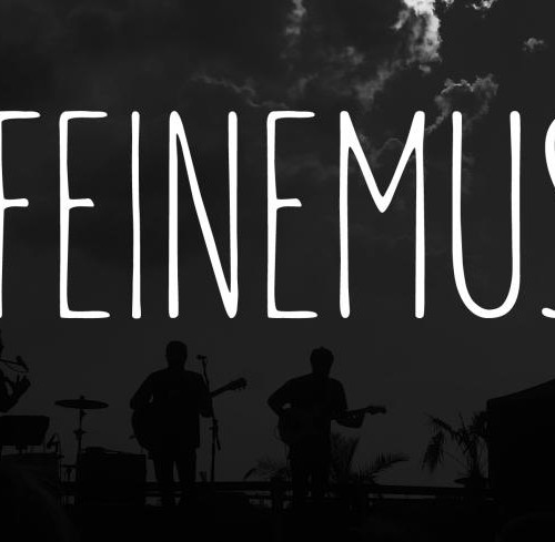 feinemusic_original Kopie2
