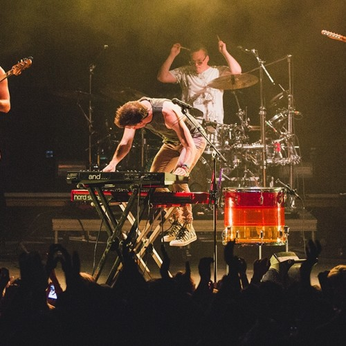 walkthemoon-2