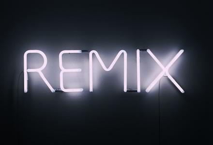 Now Playing: Wenn der Remix besser als das Original ist