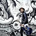 "Albumshooting/Presse/Image ""NIILA""  Universal Music Germany PM Anelander Neippssss"