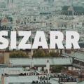 sizarr
