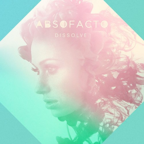 Absofacto-Dissolve