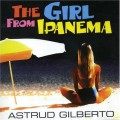astrud_gilberto-the_girl_from_ipanema_[1977]_s