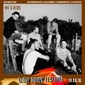 Festivalbild_Me&Reas