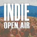 Indie Open Air_ HDIYL