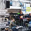 HDIYL_Reeperbahn Festival