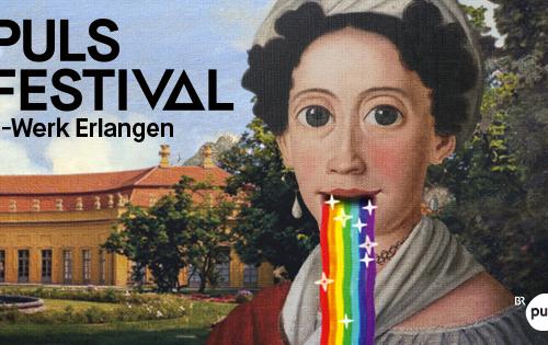 pulsfestival_HDIYL
