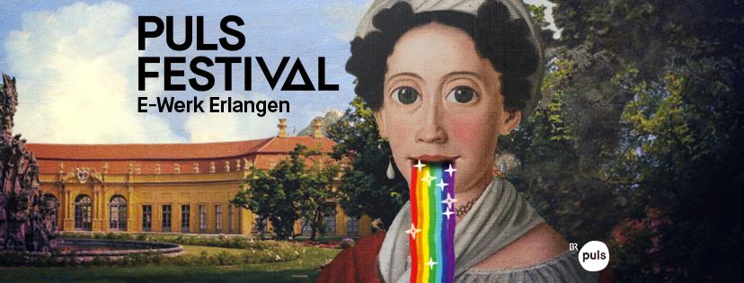 Vorbericht: PULS Festival 2016