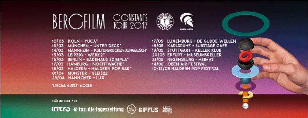 Bergfilm_Tour