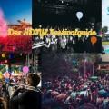 Festivalheader_HDIYL
