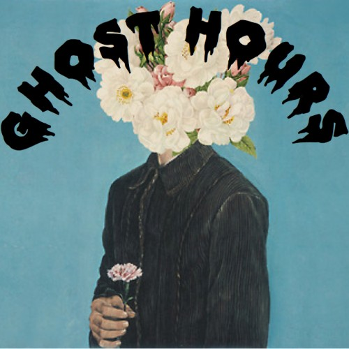 Ghost Hours_Logo_HDIYL