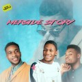 Herside Story_Hare Squead_HDIYL