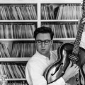 Nick Waterhouse_HDIYL