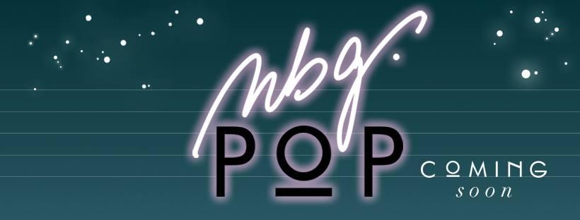 Vorbericht: Nürnberg.Pop Festival 2017 pt. 2