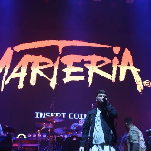 Marteria_Titel