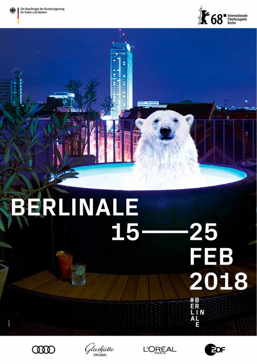 Nachbericht: BERLINALE SHORTS