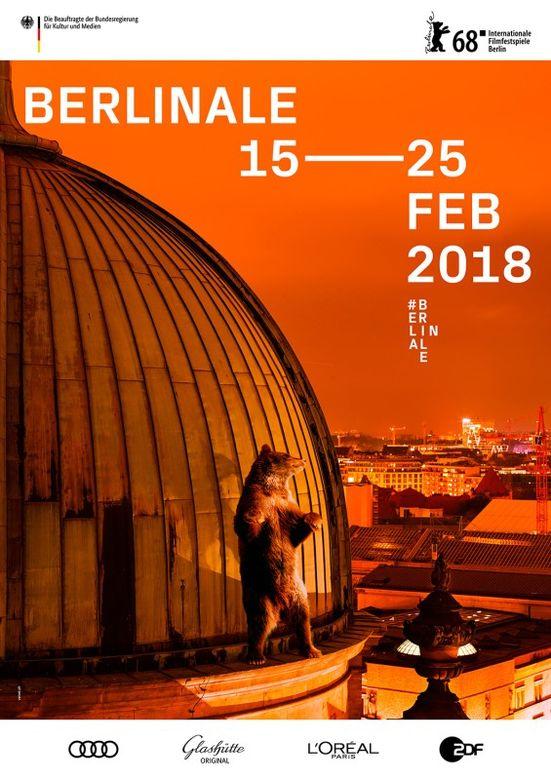 csm_BERLINALE_68_2018_Plakat_0f273280df