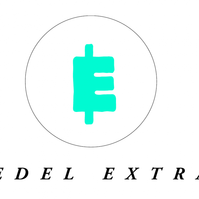 Edel Extra e. V.
