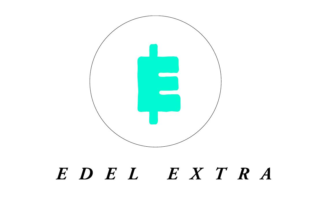 Schluss mit Edel Extra?