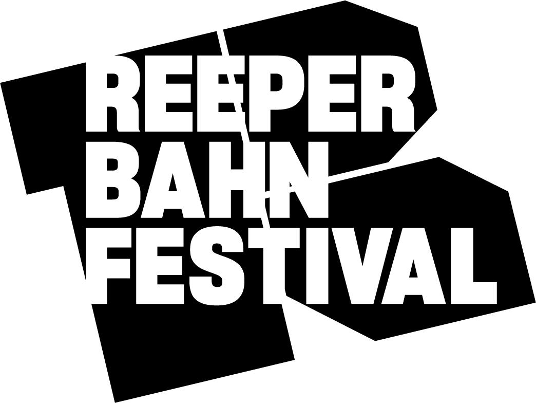 Vorbericht: Reeperbahnfestival 2019