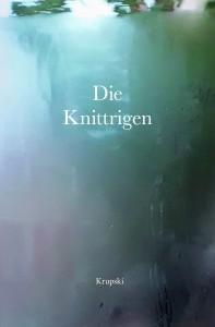 DieKnittrigen-Cover