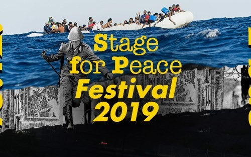 stageforpeace