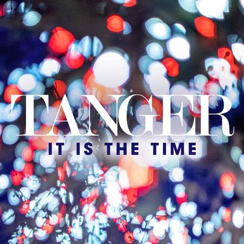 Tanger_itisthetime_050120