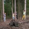 Akne-Kid-Joe_Presse2020_Max-Häßlein-3
