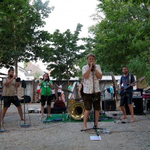 brassbanda2