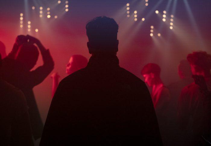 Marteria: Neue Single und Live Stream